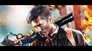 BioShock Infinite Price Drops to SIX BUCKS! (Dealzon in 3 Minutes 8/20/14)