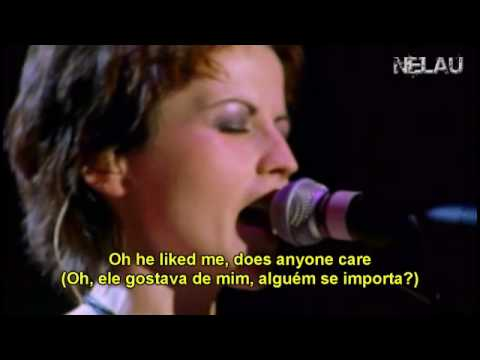 Ode To My Family - The Cranberries - Legenda Pt.