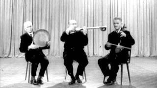 Seyid Shushinski -