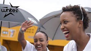 Gambar cover Miss MUYANGO wa KIMENYI akoze agashya muri Tour du Rwanda KIGALI-BUTARE abantu buzura imihanda