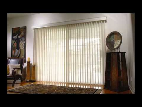 furnishings in hyderabad vertical blinds
