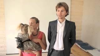 Интервью с преподавателями школы по методике Жохова. Здравое