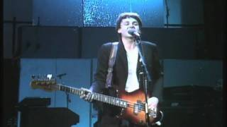 Coming Up (Live) - (From McCartney II remastered in 2011) - Paul McCartney & Wings