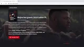 Pierwszy człowiek Cały film 2018 Cda Ekino