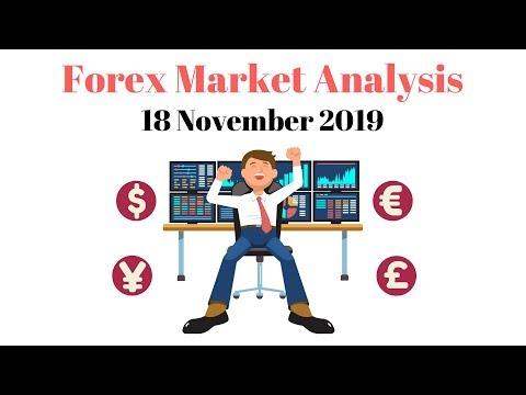 Federico sellitti forex trading centum investments internships in houston