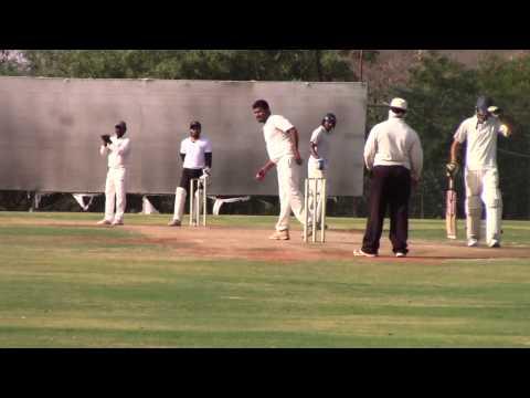 United Indians vs Pramati Technologies Pv(t) Ltd - HCCL ORANGE 17