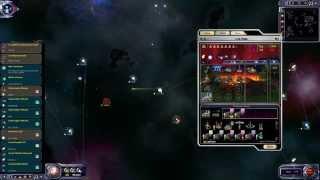 Let's Play Armada 2526 Supernova Ep15