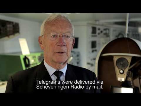 Radio Holland 100 Years (subtitled)
