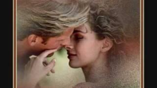 Il Giardino dei Semplici  Me enamore - baladas italianas
