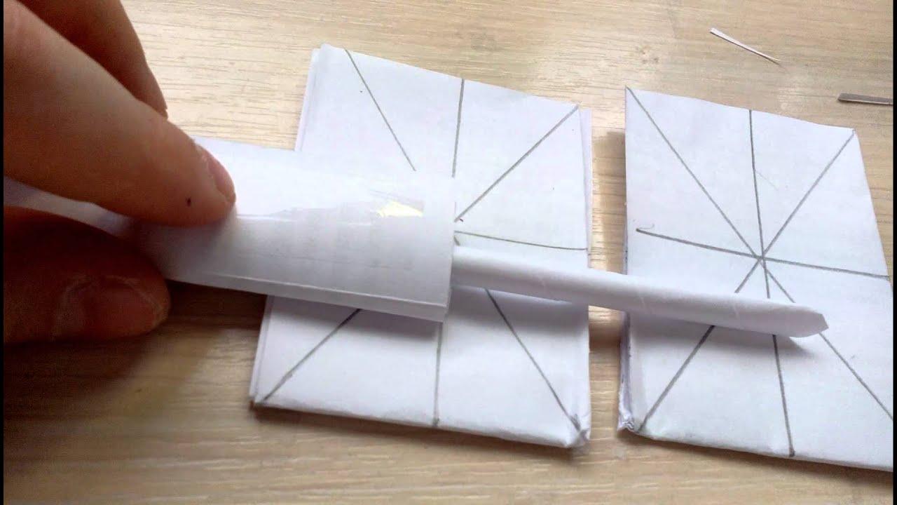 Как сделать двойной меч фото 156