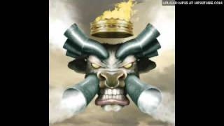 Monster Magnet - Dig That Hole
