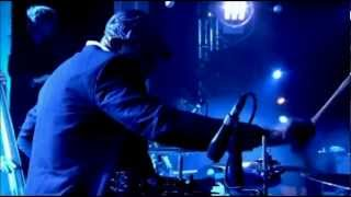 Jack White - Take Me With You When You Go (Live at Hackney 2012)