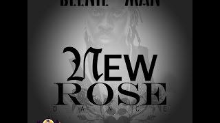 Beenie Man - New Rose Dance