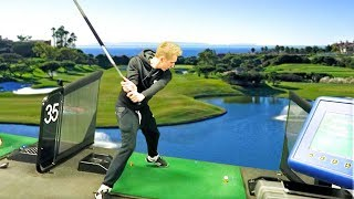 HOW TO PLAY GOLF.