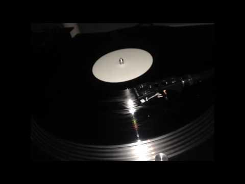 Logaaan - 100% Grime Instrumentals - August Mix 2016