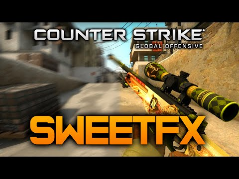 hqdefault Sweetfx Tutorial Part One What Is Sweetfx How To