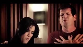 Rayssa e Ravel - Nascer de Novo (CLIPE OFICIAL)