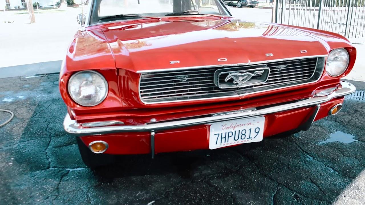 Classic Car Rental Los Angeles Las Vegas Muscle Cars For Rent