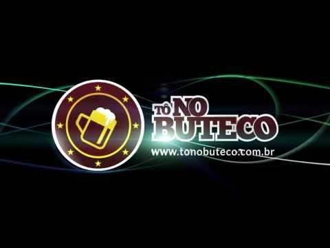 Blog Tô No Buteco - TOUR 2017 - Baixar Sertanejo Mp3