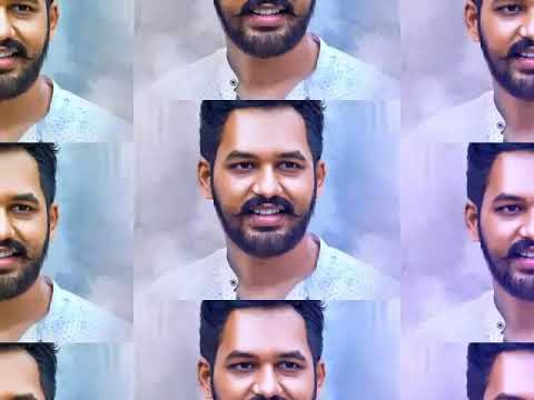 Hip Hop Tamizha Mass Whatsapp Status Youtube