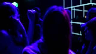Atomic Age (L'âge atomique) - Trailer 1 - German