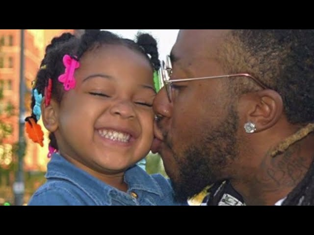 Aniya`s father continues to fight for justice
