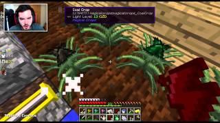 Minecraft: Sky Factory Ep. 15 - RIP