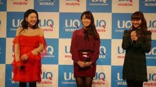 http://buzzap.jp/news/20161024-uqmobile-2016-winter/ 格安スマホ「UQ...