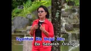 Ngati Kediri -  Angela Lata Jua