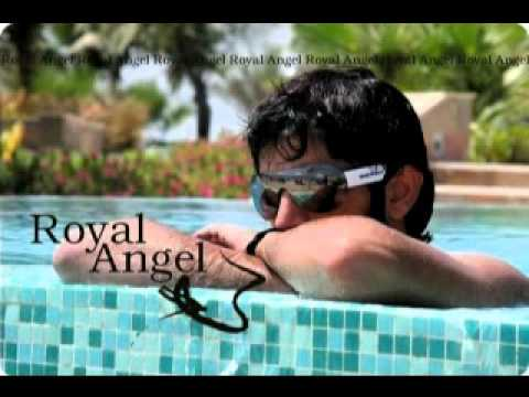 Sheikh Hamdan Prince De Dubai Faz3
