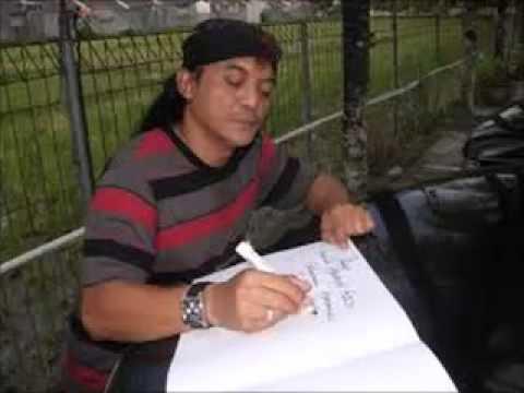 DIDI KEMPOT : LAYANG KANGEN - Lagu Jawa Versi POP
