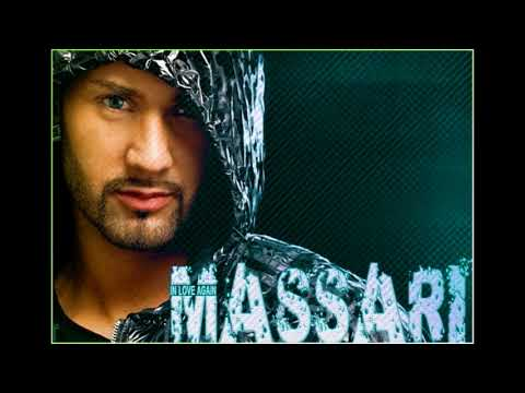 Ringtone Massari ft. Belly - Rush The Floor  + Free MP3 Download