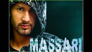 massari shisha mp3 gratuit