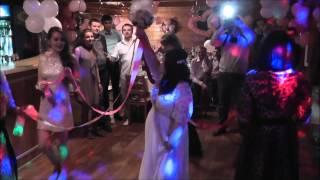 свадьба 25 04 2014