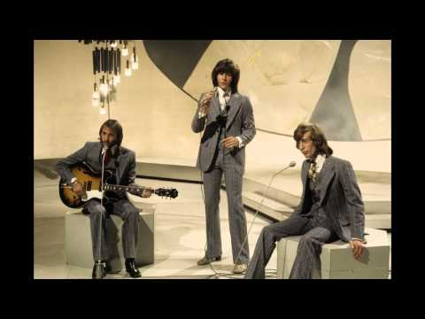 Bee Gees -  Melody Fair