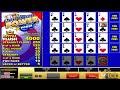 Oesd poker rules Full HD 1080p — 1920х