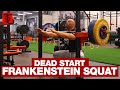 Download Dead-Start Frankenstein Squat