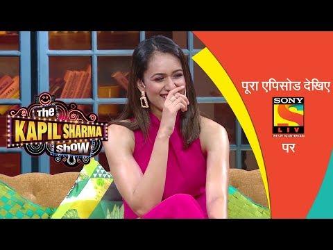 दी कपिल शर्मा शो | एपिसोड 42 | कपिल का शो बना पहेलवानो का अखाड़ा | सीज़न 2 | 19 मई, 2019