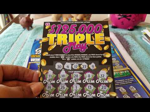 Royal Jewell Group Book (5 spots left) & Triple Play Ticket Play