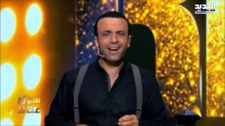 The ring- حرب النجوم -الله معك الله