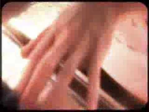 Sandrine - Let The Love [Official Music Video]