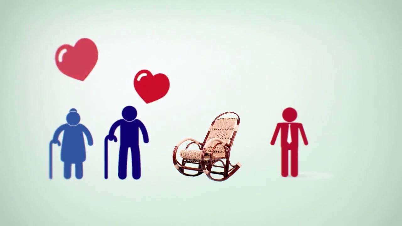 Здесь можно купить лучшие мебель для новорожденных, кресла для мам, аксессуары, мебель, кресла для кормления. Товары для. Кресло-качалка. В интернет-магазине lapsi представлены кресла от британской компании tutti bambini – известного в европе производителя товаров для детей.
