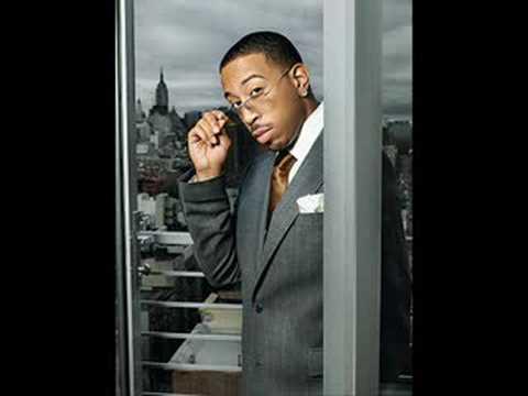 Dj JayDee RemixJadakiss, Nas, Ja Rule & Ludacris Clap Back