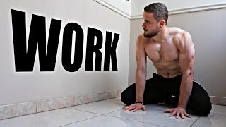 WORK | RD 227