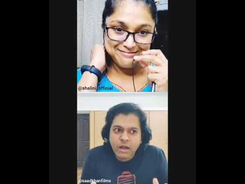 An Arab in Bangalore fights with a Call Centre Lady! 📞🤙