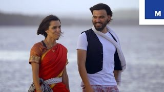 Lifelong friends embark on a journey to Goa, India   Join My Journey thumbnail
