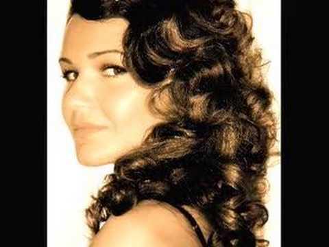 "Me Singing ""Vivo Per Lei"" by Andrea Bocelli"