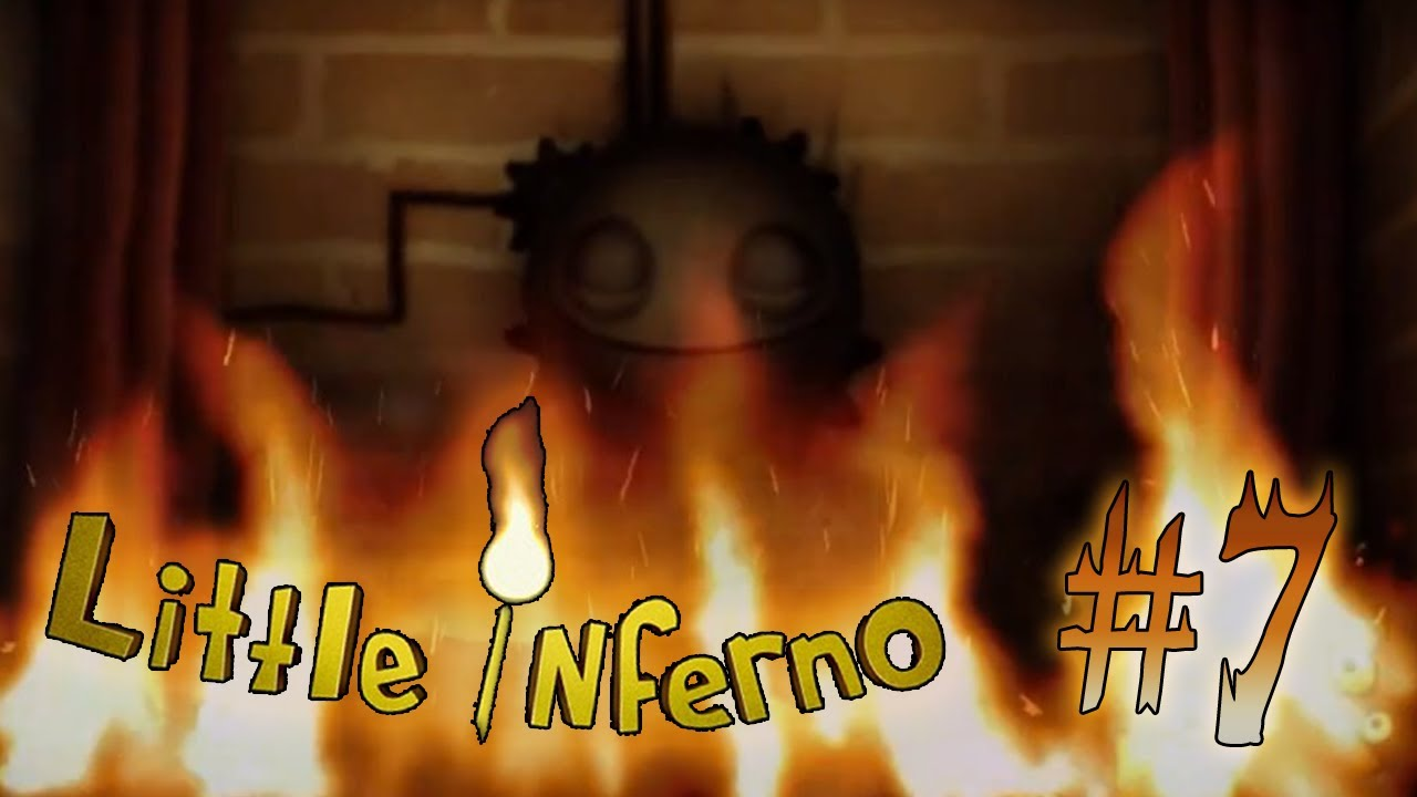 Play Inferno