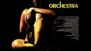 Briamonte Orquestra - Rota Sul