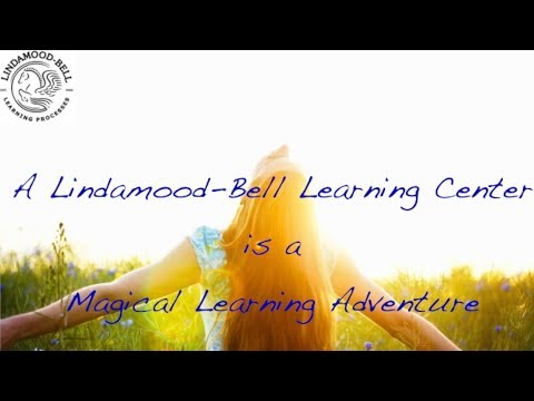 Co-Founder Nanci Bell talks about Summer Instruction | Learning Centers